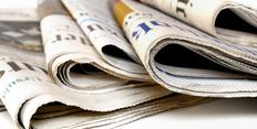 news e download